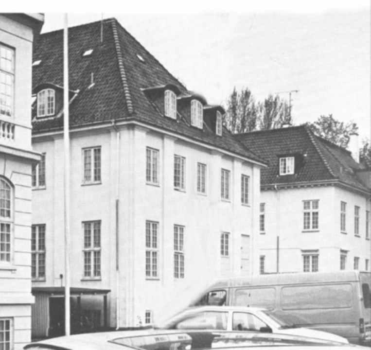 hamborg lufthavn hotel bordel frederiksberg
